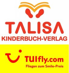 TalisaTUIFly.jpg